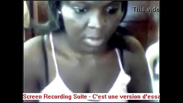What necessary afrique porno sxsi seneg