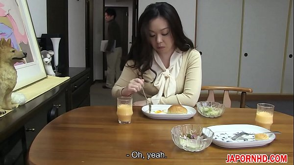 100 Video Bokep Wanita Jepang Paling Hot