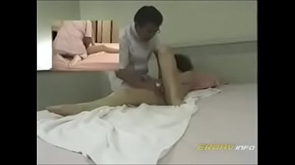 Lesben fucker orgas movei