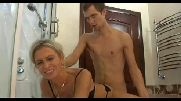 curious topic creampie in pregnant midget think, that you