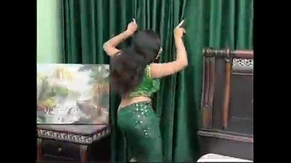 moti wali dance gand xxx