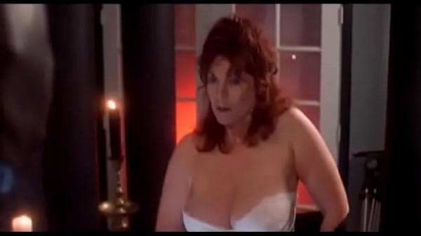 Showing porn images for kay parker anal porn