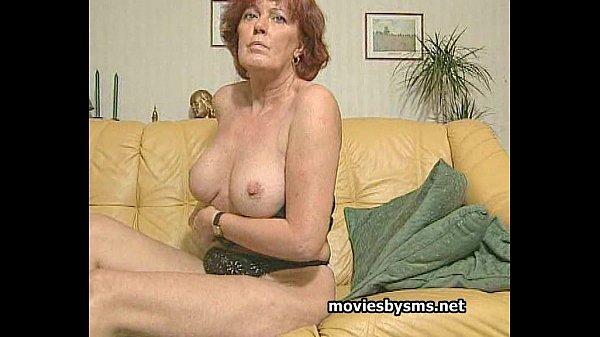 mogna kåta kvinnor porn sex videos