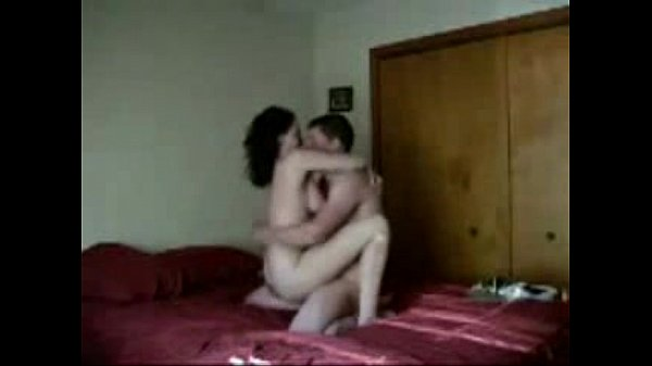 Homemade Wife And Husband Sex Video