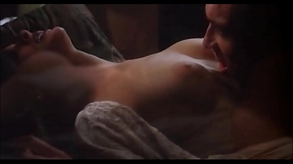 sexy naked mrs claus porno
