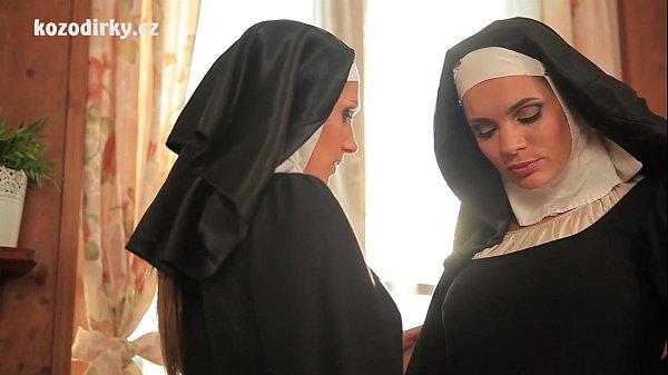 Italian nun anal torrent