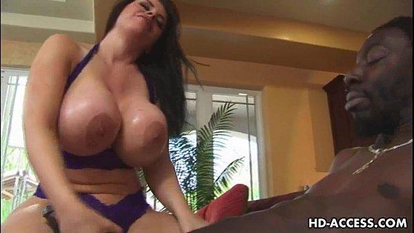 big tit black cock chubby girl blowjobs