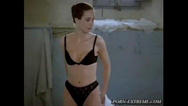 Bikini under wear