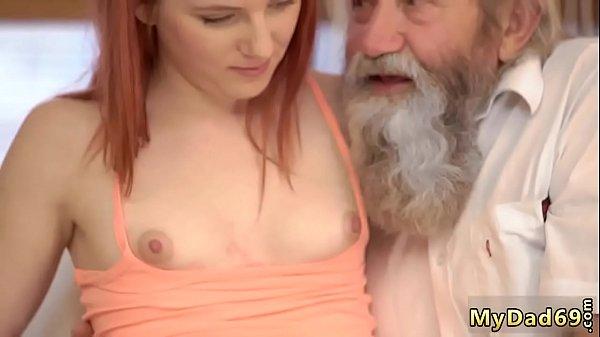 Teen forces butler porn nude fotos