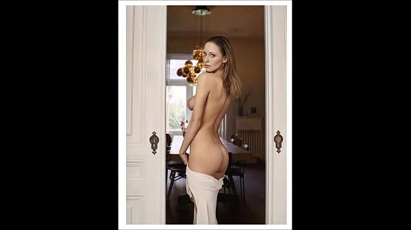 Sexse Vedios Full xxx Amber Campisi WWW.