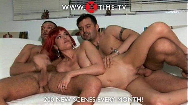 Sara tommasi porn charming