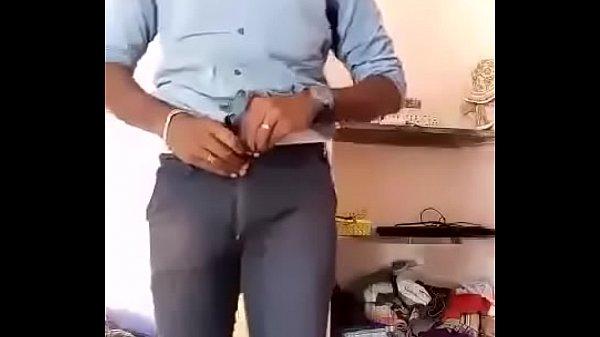 Whatsapp Tamil boy - XNXX COM