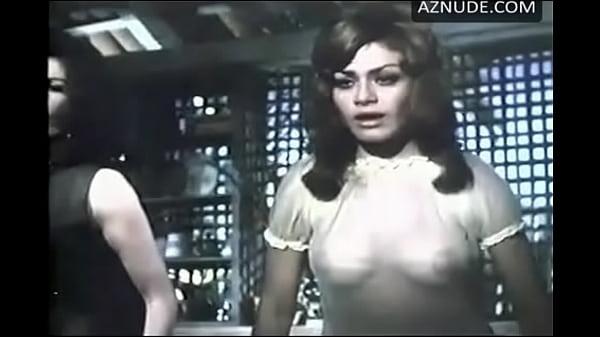 Simply excellent maria sorte desnudas