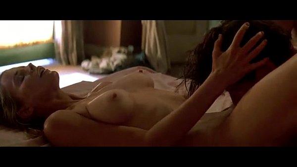 Kim bassinger sex videos