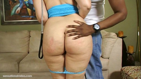 phat-booty-white-girls-fuck-frombehind