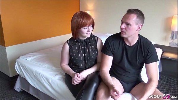 geile sex videos in deutsch film