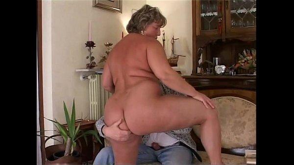 older-wife-sex-videos-naked-titanic-boy