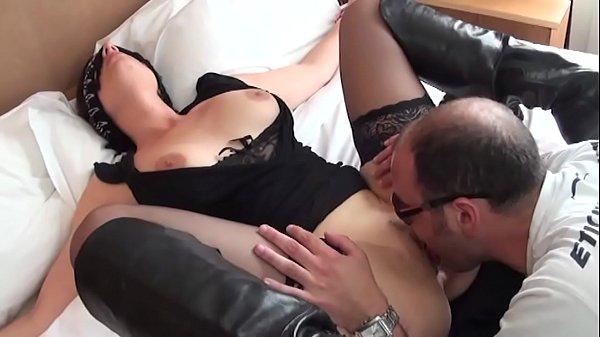 cum să faci un penis feminin
