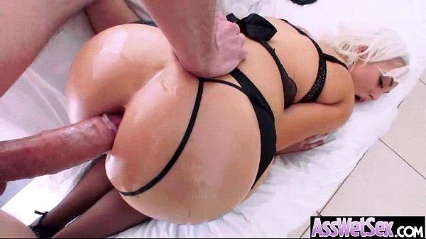 Fantasy porn moving pics