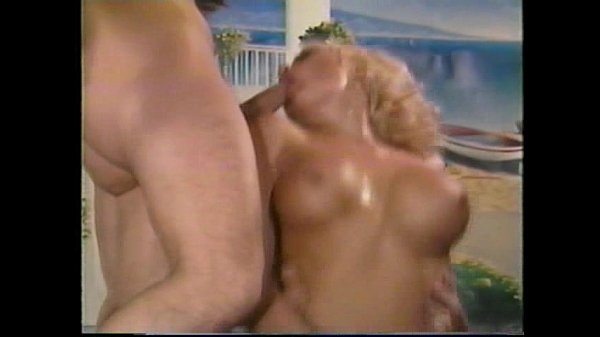 valuable mature asian lick dick on beach agree, very good