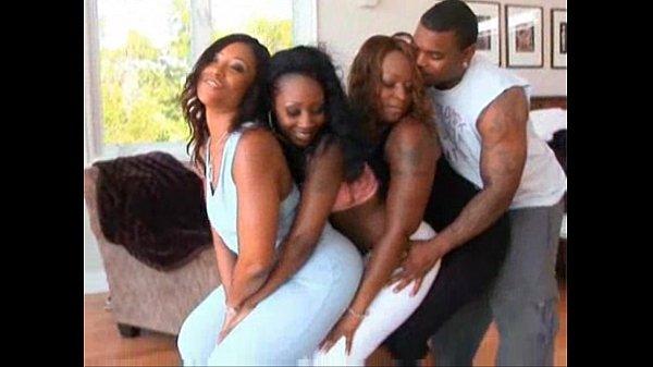 Putas skanky pinky beauty dior x videos nudist family black