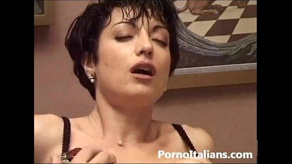 moglie inculata donne che fanno sesso
