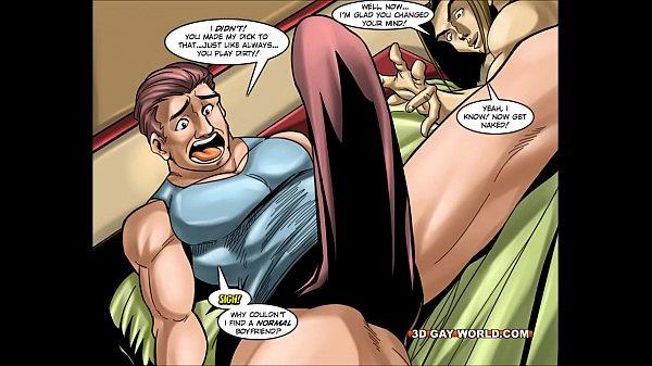 Pornhub select · YouPorn · RedTube · Tube8 · PornMD · Thumbzilla · XTube gay porn #dc #jk · #bg #bgv #bv #cx #dc #ft #hj #hnb #hynbg #nbv #qw #tgy · #dc comics #sdt.