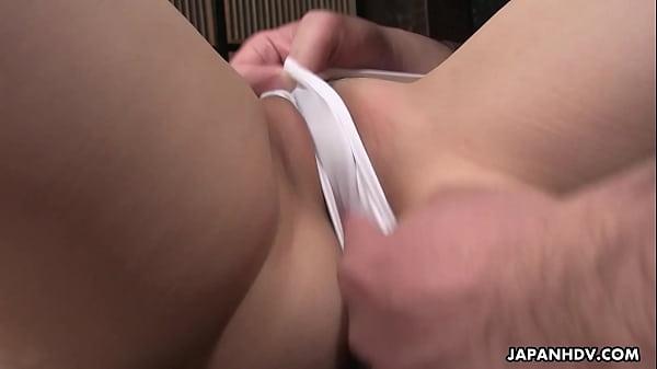 100 Video Bokep Janda Jepang Paling Hot