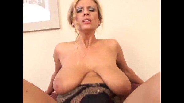 Видео матур голд порн
