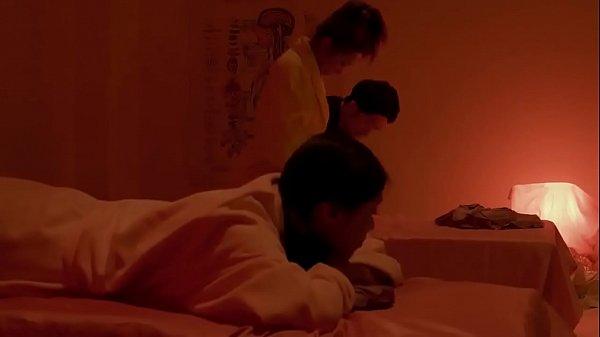 phim sex tâm lý hàn – ngoại tình 2017