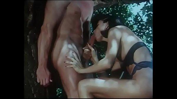 Incredibili movie nude