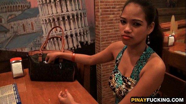 Asian Bar Girl Videos