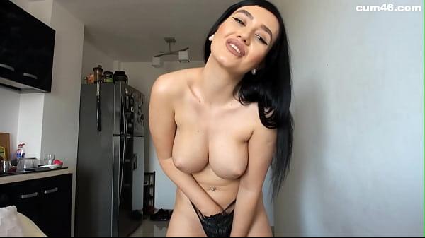 sexy nude girls big titten