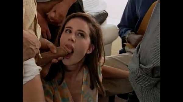 think, that gay gloryhole blowjob orgasm apologise that, can