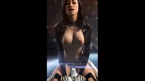 Sexy Female Comic Strip Characters