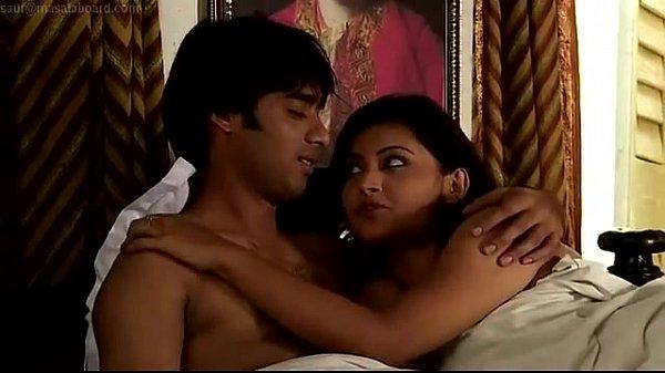 anal-bengali-actress-nude-porn-images-teacher-gallery-handjob