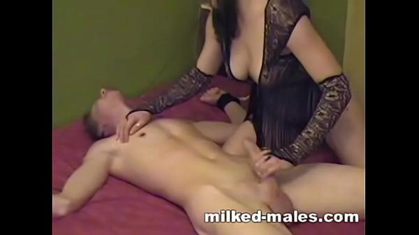 Paddock girls naked porno
