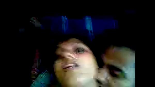 Aishwarya rai nude fucked