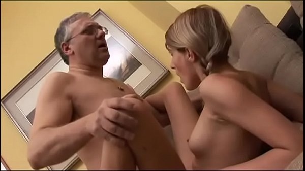 Big dick tranny shemale cock