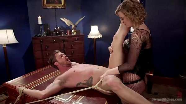 Absolutely not man getting ass tore up femdom seems me