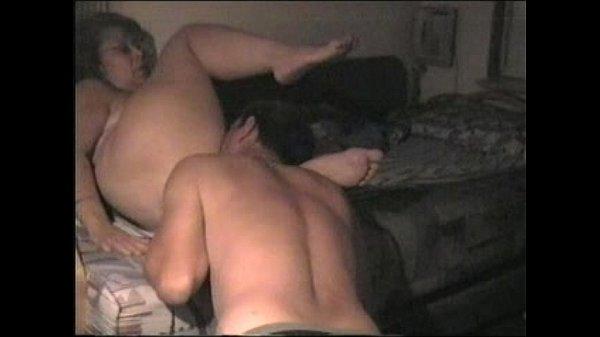 Multiple orgasms through masturbation