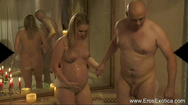 marital-sex-instruction-video-bbw-matures-matrons