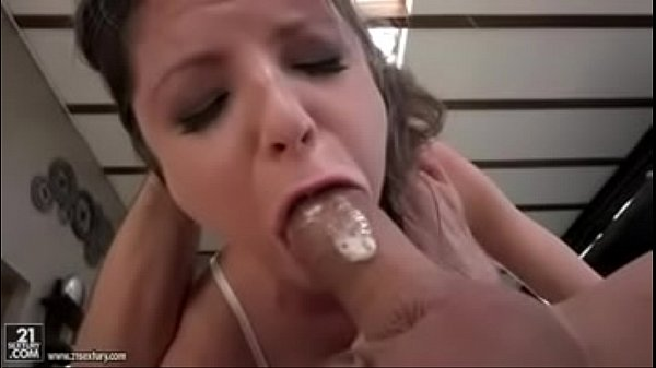 Home hot orgy video