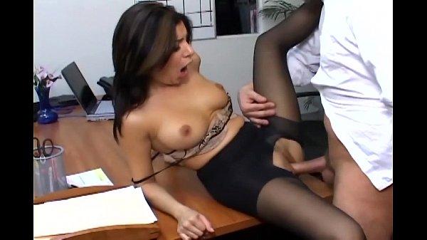 India big tit anal