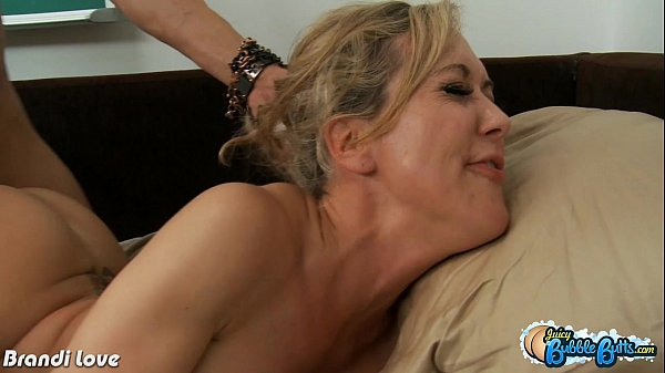 Simply brandi love fuck old man recommend