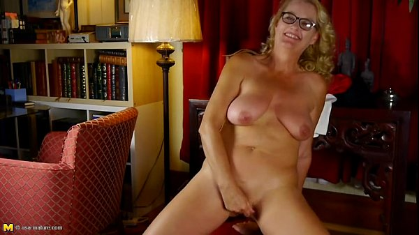 Smal girl old man sex vidoes