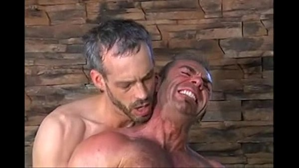 Sex gay film dadies