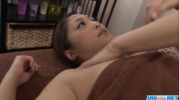 sex les Gái xinh massage kích dục cho nhau