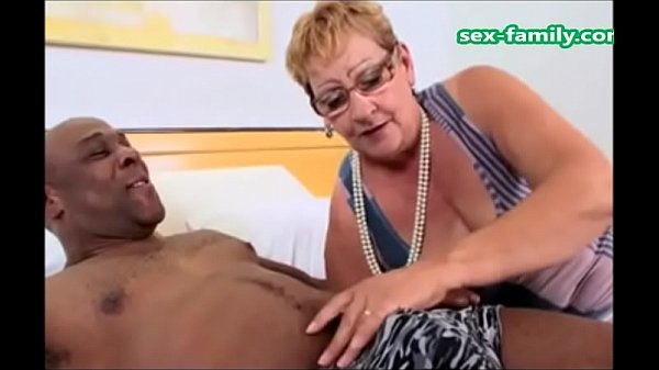 gramdmas sex geschichte mit enkel