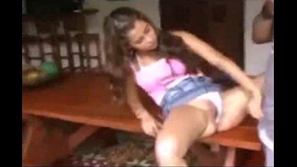 amateur nackt brazilian girls porno